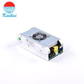 600W 24V 12V两路输出医疗开关电源
