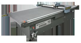 碳纤维预浸料 玻纤 碳布 纤维布等复合材料切割机