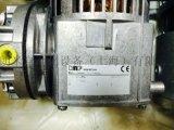KNF的微型隔膜氣體採樣泵m20