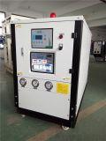 工業冷熱一體控溫機,冷熱迴圈一體機