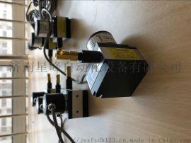 1000P脉冲输出量程1000mm拉线位移传感器