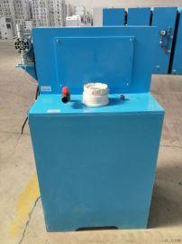 湖南医院消毒设备/活性氧投加装置厂家