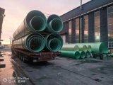 玻璃钢管道基地信誉高厂家-河北商祺