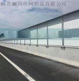 鐵路防護柵欄鋼絲網片 大埔鐵路防護柵欄鋼絲網片公司