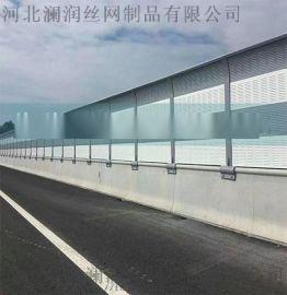 铁路防护栅栏钢丝网片 大埔铁路防护栅栏钢丝网片公司