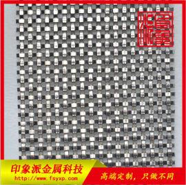 304金属不锈钢网厂家直销