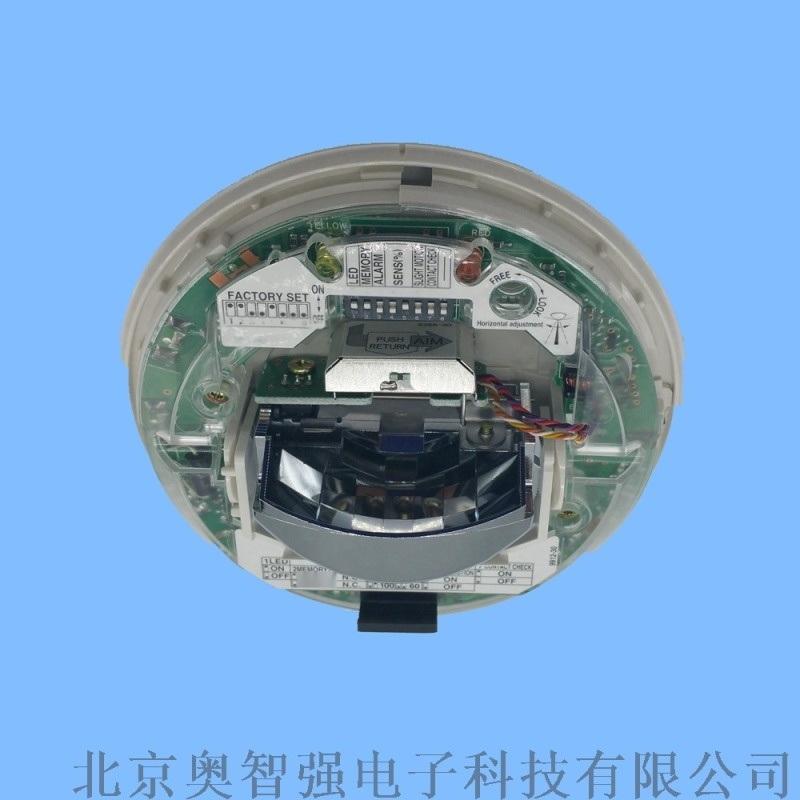 TAKEX自動停車場紅外探測器PA-5312E