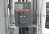 贵州电源进线柜,湖南低压进线柜,湖北高压进线柜
