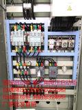 PLC变频成套柜可根据客户需求定做 恒压供水变频柜