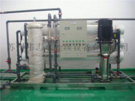 工业冷却循环水处理设备|循环冷却软化水设备系统