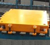 GPZ(2009)盆式桥梁支座生产厂家