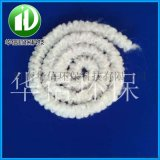辫带式填料(辫带式绳型填料、仿水草螺旋式生物填料)