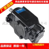 DENISON丹尼遜T6DCC 031 022 006 1R00 C100葉片泵