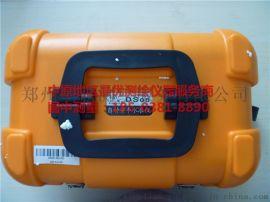 苏一光DS05水准仪沉降观测0.5mm精度自动
