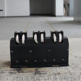河南低耗能电抗器 软磁电抗 电容器专用