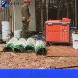 河南濟源市非固化噴塗設備進入看信息