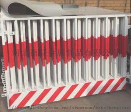 组装式锌钢护栏,平头锌钢护栏