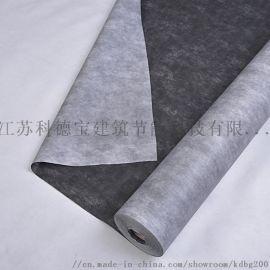 新疆钢结构金属屋面呼吸纸 防水透气膜
