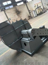 Y10-21No. 9C低噪音锅炉离心引风机