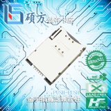 kyocera5036系列自弹式SIM卡座