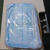 上海自动热收缩包装机 空调滤芯热收缩包装机