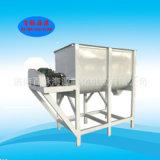 混料用螺帶式混合機1.5立方2立方3立方廠家定製