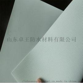 高分子PVC防水卷材 聚**乙烯防水材料