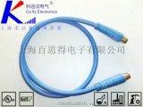 礦用拉力通訊電纜,MHYBV-7-1