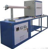 1700度管式电炉子,1700度加热气氛管式炉