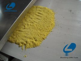 饼干干燥选用什么设备|方便的米面杀菌设备|微波面条干燥设备