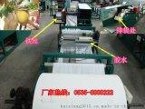 生產柚子套袋的機器,三代新式柚子紙袋機 新款柚子套袋機