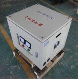 三相变压器SG-35KVA 厂家直销