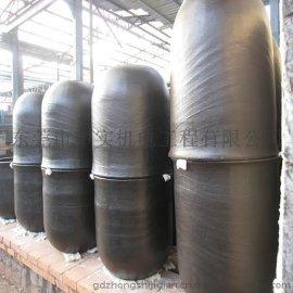 803#350公斤石墨坩埚  日本天霸王石墨坩埚    保用半年