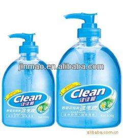 洗手液代加工贴牌厂家,**洗手液,**洗手液