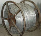 6262铝线_6262铝线规格_6262全硬铝线
