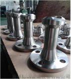 双相不锈钢管件法兰沧州恩钢管道现货供应