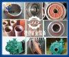 捷登廠家供應各種   100ZJ-100-10渣漿泵