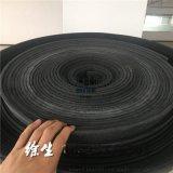 浮筑地板隔音减震垫 XPE交联聚乙烯隔音减震材料