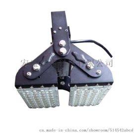 模组角度可调LED隧道灯