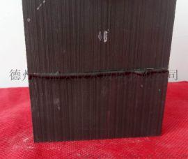 石墨粘接劑;石墨高溫粘接劑;用於石墨制品粘接和修補