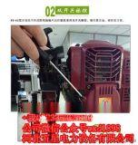 錢塘湖維護方案★活塞衝擊打樁機植樁★打樁機【快猛】