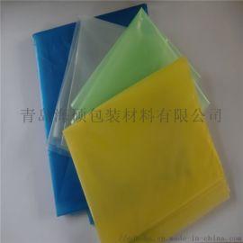 具有挥发防锈的vci气相防锈PE袋