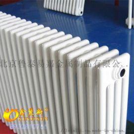 @GZ412钢四柱散热器厂家价格