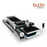 Bodor邦德 不锈钢激光切割机 板光纤激光切割机