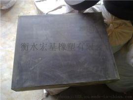 矩形普通板式橡胶支座厂家@板式橡胶支座厂家产品用途