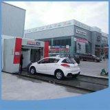 加油站全自動電腦洗車機汽車美容店洗車設備380V