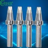 格润200-3.2D高频环保烙铁头