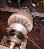 绞线机离合器NAC-10气动离合器