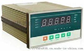 CHB力值显示控制仪 稳重配套仪表