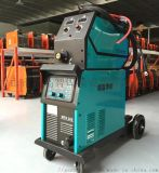 MFR-230 280 500脉冲熔化极铝焊机